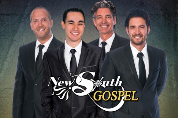 New South Gospel